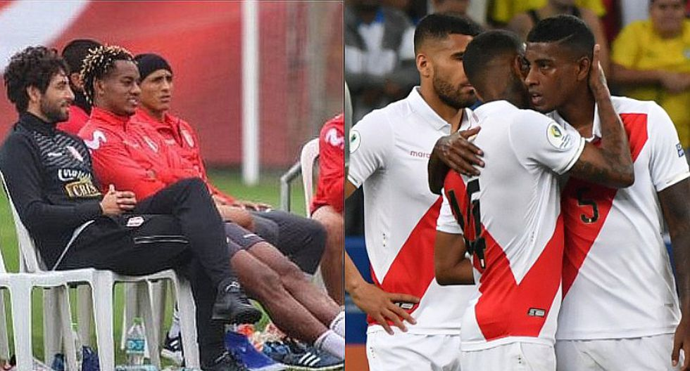 Cómo podría salvarnos el coaching ontológico de Juan Cominges tras el 5-0 | VIDEO