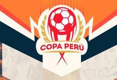 Copa Perú: Conoce a los 4 equipos que lucharán por un cupo a la Liga 1 en la Finalísima | FOTOS