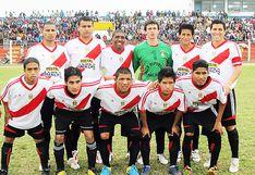 Conoce a River Plate de Canchacalla, el club peruano que este 2019 cumple 20 años de vida institucional [FOTOS]