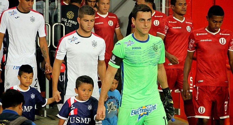 """Alejandro Duarte hará """"sacrificio"""" con tal de jugar la Copa América"""
