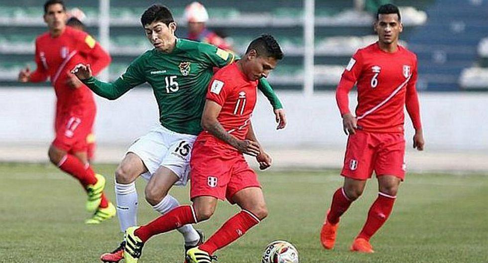 Selección peruana: Chile se pronuncia sobre fallo del TAS