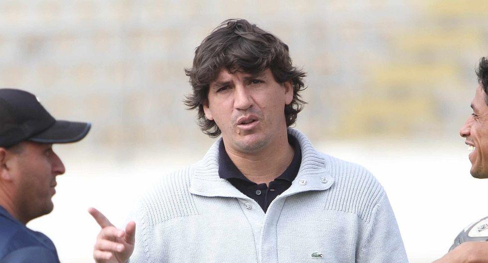 Universitario lucha para evitar sanción tras entrega de brazaletes en el duelo contra Sporting Cristal por el Clausura