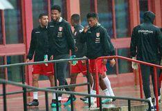 Selección Peruana jugará solo con Colombia: bicolor no encontró rival tras cancelación del partido con Chile