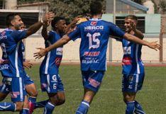 Santos FC toma importante medida para duelo clave ante Cienciano por el ascenso a la Liga 1 2020