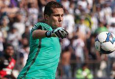 ¡Todos Vuelven! Alianza Lima | Leao Butrón y Adrián Balboa vuelven al once titular ante Binacional