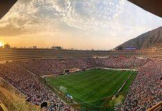 Universitario y las 3 mejoras al Monumental para la final de la Copa Libertadores entre River y Flamengo | VIDEO