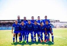 Copa Perú: Sport Estrella pide ayuda económica para disputar el partido de vuelta de los cuartos de final ante Comerciantes FC