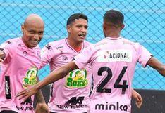 Conocido portal de noticias extranjero confunde a Sport Boys de Perú con el de Bolivia | FOTO