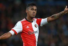 EN VIVO: Feyenoord vs. Young Boys  por Europa League vía ESPN + con Renato Tapia
